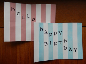 2013_04_card