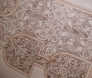 Carpet_15011